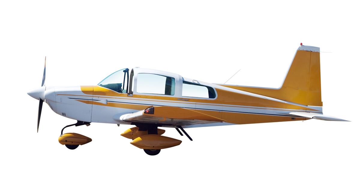 Aspect Flight Training